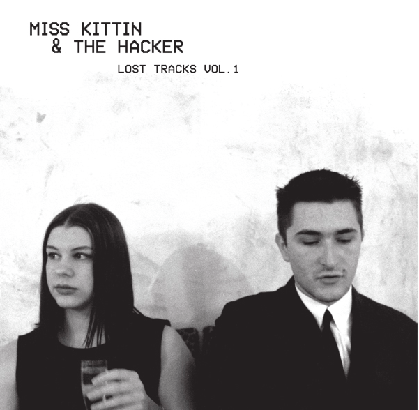 http://www.darkentriesrecords.com/store/dark-entries/miss-kittin-the-hacker-lost-tracks-vol-1-ep/#